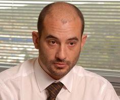 Safira factura 5,8 milhões de euros em 2011