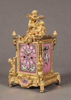 Resultado de imagen de antique jeweled miniature