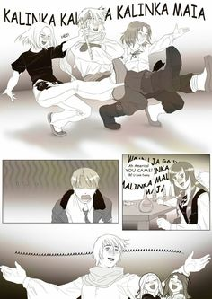 Read 59 from the story Memy, zdjęcia, gify z Hetalii! by _Prusy_ (♕Preußen♕) with reads. Lithuania Hetalia, Hetalia Russia, Hetalia Funny, Hetalia Anime, Hetalia America, Hetaoni, Naruto, Axis Powers, Calvin And Hobbes