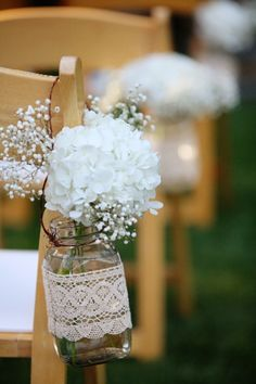 Country Chic Wedding Alluringeventsanddesign.com #SacramentoWeddingPlanner