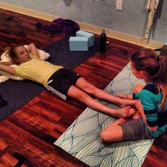 1000 images about yoga on pinterest  kid yoga yoga for