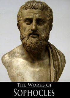 ❺#HOT# Philoctetes by Sophocles download free ebooks to read offline for ipad iphone ebook format pdf txt