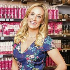 Insider Life: Marissa Carter, founder of Cocoa Brown - Independent.ie