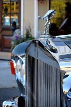 Lease a Rolls Royce with Premier Financial Services today. Rolls Royce Limousine, Rolls Royce Cars, Rolls Royce Silver Shadow, Rolls Royce Silver Cloud, Rolls Royce Price, Dream Cars, Rolls Royce Wallpaper, Rolls Royce Corniche, Classic Rolls Royce