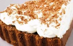 Pastry Recipes, Greek Recipes, Pie, Sweets, Chocolate, Baking, Desserts, Food, Coffee
