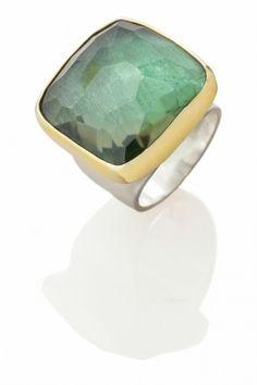 Designers of Fine Jewlery   Earrings, Necklaces, Rings, Bracelets .Margoni Greek Jewellery Designer