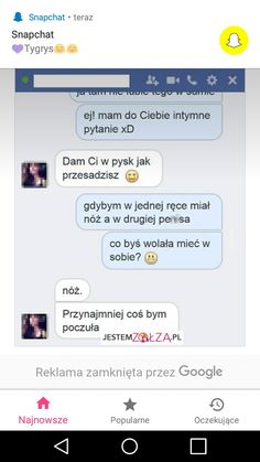 Funny Sms, Funny Text Messages, Funny Texts, Polish Memes, Quality Memes, Best Memes, Haha, Life Quotes, Jokes