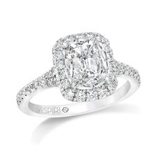 Solitaire engagement rings solitaire engagement and engagement rings