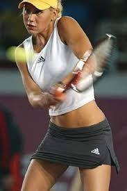 Image result for anna kournikova tennis #tennisinspiration