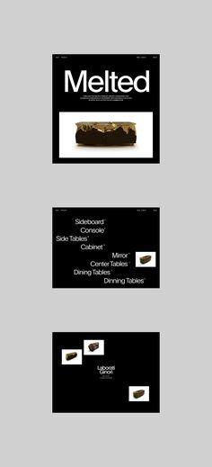 Web Design, Layout Design, Graphic Design, Editorial Layout, Editorial Design, Industrial Furniture, Luxury Furniture, Presentation Layout, Hotel Website