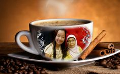 Me momi