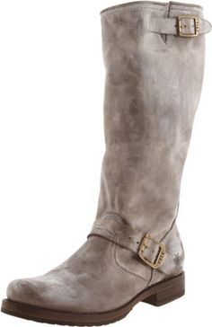 Ladies China Funk Faux Suede Light Tan Knee High Boots Tassel Size 7 SB1 | eBay