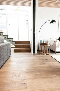 What Is Timber Flooring And Its Use Vintage Decorating