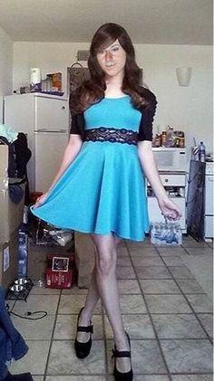 Sexy Babes #ladyboys #marisamcneill #bigtits #celebrity #blonde #shemale #fashion #transexaul #tgurls #transgender #lovedoll #fuckdolls