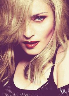 Madonna--going to her concert in september!!!!!!!!!!!!!!!!!!!!!!!!!!!