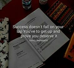 Find images and videos about quotes, inspiration and luxury on We Heart It - the app to get lost in what you love. Exam Motivation, Study Motivation Quotes, School Motivation, Goal Quotes, Change Quotes, Attitude Quotes, Powerful Motivational Quotes, Motivational Quotes For Students, Positive Quotes