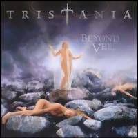 Tristania: Beyond the Veil CD