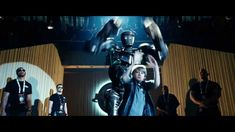 Remember The Name, Real Steel, Dreamworks, Darth Vader, Youtube, Movies, 7th Birthday, Robots, Android