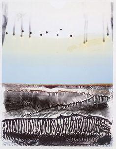 Lost horizon, Alessandro Dandini