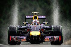 The official Formula One calendar for the 2015 Formula One World ...