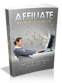 #affiliate