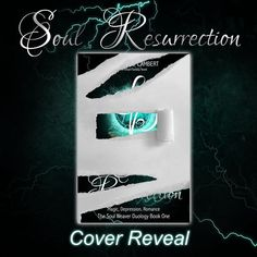 Is this cover getting you as excited as I am? I created it myself, which is so much more pleasing. My husband created the base of the ball in a 3D program, which I then added the lightening and light effects to. ⠀ ⠀ Reveal is so close!⠀ ⠀ #fantasynovel #comingsoon #urbanfantasyromance #magic #fantasyreader #lovebooks #bookcoverreveal Fantasy Romance, You Got This, Novels, Ebooks, Husband, Author, Base, Magic, 3d