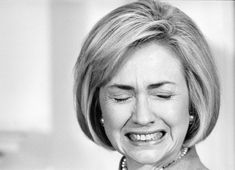 Hillary Told Benghazi Victim's Grieving Sister to Feel Sad for Libyans Who Murdered Her Brother. Everyone raise your hands for a collective facepalm. Sad Faces, Feeling Sad, Celebrity Pictures, This Or That Questions, People, David, Politics, Folk
