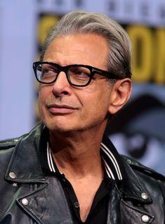 210 Ideas De Actor Jeff Goldblum Makeover Actores Poses De Primer Plano Moda Italiana Hombre