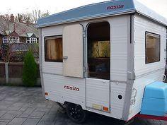 Image result for folding caravan toilet