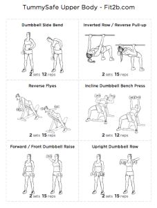 pathway to great glutes  lean legs  fit2b studio