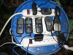 hydroelectric-charging-phones