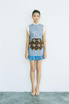 collection Batik Fashion 7dc79739b4