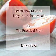 #glutenfree #vegan #wholefood #mealplan #healthy #whatveganseat #vegansofig #plantbased
