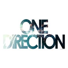 I Love One Direction Logo ONE DIRECTION l...