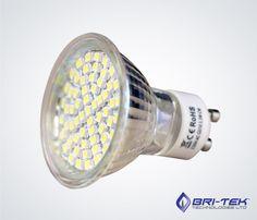 Led Spotlight Bulbs Gu10