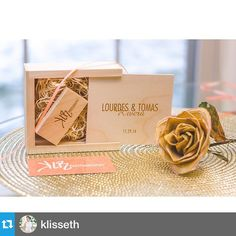 """""""#Repost @klisseth with @repostapp.・・・Alright Lourdes and Toni, your wedding photos are on their way! #klr_photography"""""""