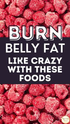 Cut Belly Fat, Loose Belly Fat Quick, Lose Lower Belly Fat, Burn Belly Fat Fast, Belly Fat Loss, Lose Fat, Lose Body Fat Diet, Lose Thigh Fat Fast, Losing Belly Fat Diet