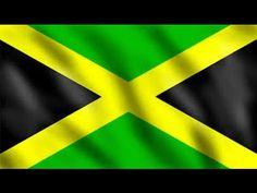 Jamaica Flag Coloring Page - Jamaica Flag Coloring Page , Jamaican Flag Coloring Pages at Getcolorings Jamaican National Anthem, Jamaica Independence Day, Jamaica Facts, Best Flags, Jamaica Flag, Dope Quotes, Flag Coloring Pages, Flag Vector