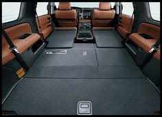 2016 Toyota Sequoia Pictures Qatar 4x4, New Car Smell, Toyota Cars, Car Shop, Cars Motorcycles, Wheels, Inspire, Trucks, Goals