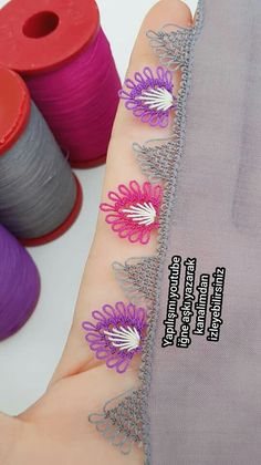 Bargello, Baby Knitting Patterns, Diy Gifts, Watercolor Tattoo, Tattoos, Jewelry, Needlepoint, Amigurumi, Tatuajes