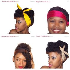 We are doing a little spring cleaning! Enjoy 50% off your next purchase!  www.shopnale.etsy.com  #etsy #dollybow #headscarf #headpiece #headwrap #handmade #werq #longhairdontcare #wanelo #promo #coupon #discount #diy #bandana #funnaturals #updo #megapuff #naturalhair #buyme #buymystuff #atl #4chairchicks #pinup #pinupgirl #hairaccessories  #hairtie #headband  #turban #goodhairday #topknot