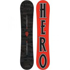 (Limited Supply) Click Image Above: Burton Men's Super Hero Snowboard Outdoor Gear, Skiing, Give It To Me, Superhero, Snowboard Reviews, Stuff To Buy, Boards, Toys, Winter