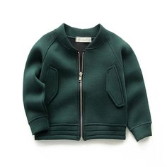 DESCRIPTION: this item will ship out in 3-9 business days // Material: Soft Cotton Fleece  Understanding Korean Size Info: Items run small; items are sized using Korean size measurements; please order one size up for loose fit (ex. 90cm=18/24M would fit a child US Size 18M)  Item Size (Height...