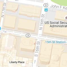 4b07e36d2487 Bloomingdale s Outlet Liberty Place Outlet - Philadelphia