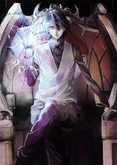 Uchiha Sasuke/#1914001 - Zerochan