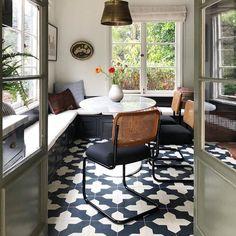 Interior Modern, Midcentury Modern, Eclectic Modern, Flat Interior Design, Country Interior Design, Eclectic Design, Modern Decor, Modern Design, Hollywood Hills Häuser