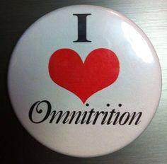 www.omnitrition.com/hags