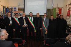 La Fiaccola Benedettina Pro Pace et Europa Una 2015 da Norcia a Dublino e ritorno tutto il programma