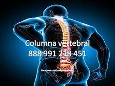 Codigos Grabovoi QUERATITIS -518432114    QUERATOCONJUNTIVIS VERNAL (CATARRO, PRIMAVERA) - 514258951    RETINITIS-5484512    TRACOMA - 5189523    ÚLCERA DE LA CÓRNEA - 548432194    UVEITIS - 548432198