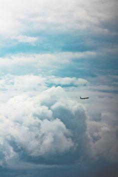 .fly away